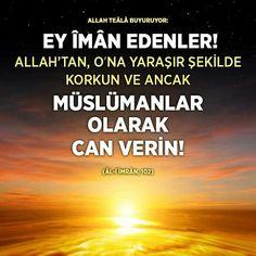 #ey #iman #edenler #Allahtan #kork #müslümanlar #can #ayet #türkiye #istanbul #rize #trabzon #eyüp #üsküdar #ilmisuffa