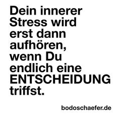 Chance The Rapper Quotes, Chance Quotes, Motivational Slogans, German Quotes, Stress, Aesthetic Words, Tabu, Bodo, Statements