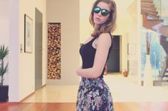 sofop - My Outfit, Womens Fashion, Outfits, Dresses, Blogging, Outfit, Vestidos, Suits, Gowns