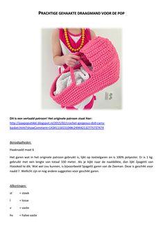 Diy Crochet, Crochet Baby, Baby Born, Google Drive, Doll Clothes, Baby Kids, Crochet Patterns, Creative, Amigurumi