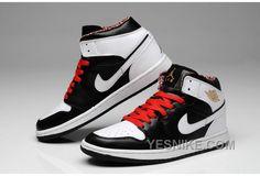Big Discount 66 OFF Mens Air Jordan 1 Retro AAA 219