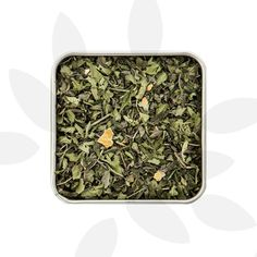 A relaxing, organic herbal drink without caffeine, with lemon aftertaste. Organic Herbal Tea, Organic Herbs, Cold Drinks, Beverages, Lemon Balm, Grilled Meat, Medicinal Plants, How To Dry Basil, Poultry