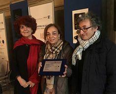 Cinquew News: Biennale dei Licei artistici: il San Leucio di Cas...