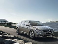 Renault #Talisman : eleganza assoluta Renault Talisman, Automobile, Vehicles, Car, Rolling Stock, Cars, Cars, Autos, Vehicle