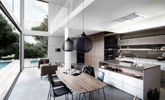 cuisine baie vitrée – RechercheGoogle