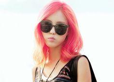 http://bookup.asia/th/beauty/hair-color/bangkok