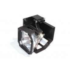 Replacement TV Lamp made with high quality #Osram bulb for #Mitsubishi #WD-52526, #WD-52527, #WD-52528, WD-62526, WD-62527, WD-62528.