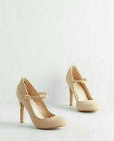 79cebb7d3db 26 Best Women s Sandals images