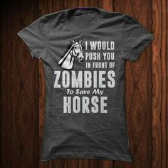 Yeah, this is probably true! Funny Horses, Cute Horses, Horse Love, Beautiful Horses, Equestrian Quotes, Equestrian Outfits, Horse Show Clothes, Horse Clothing, Riding Clothes