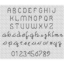 Thrilling Designing Your Own Cross Stitch Embroidery Patterns Ideas. Exhilarating Designing Your Own Cross Stitch Embroidery Patterns Ideas. Blackwork Embroidery, Embroidery Alphabet, Cross Stitch Embroidery, Embroidery Fonts, Embroidery Patterns, Loom Patterns, Small Cross Stitch, Cross Stitch Borders, Cross Stitch Designs