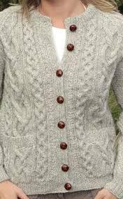 Resultado de imagen de albumes web de picasa fair isle knitting aran cardigan pattern google search dt1010fo
