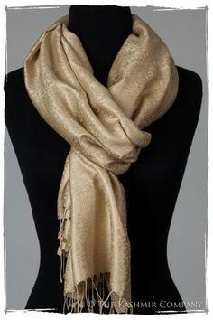 Womens Fashion Long Shawl Funny Cartoon Childish Cashmere Scarf Winter Warm Large Scarf Gift Box