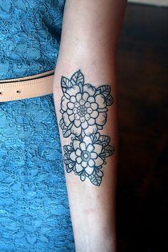 tatuagens-femininas-064 // tatuagens femininas // Galeria