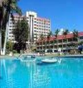 #Low #Cost #Hotel: ARISTOS MIRADOR CUERNAVACA, Cuernavaca, MEXICO. To book, checkout #Tripcos. Visit http://www.tripcos.com now.