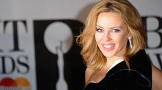 Kylie Minogue soube aos 36 anos que estava na linha da frente no combate contra a doença.