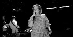 Adele  |  Philips Arena, Atlanta, October 28, 2016