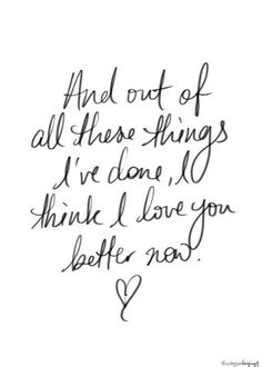 Lego House- Ed Sheeran Writing Inspiration - Love this quote! Makes me smile and my heart sing! lyrics for him songs ed sheeran Reading Order — Maya Hughes Ed Sheeran Eyes, Ed Sheeran Tattoo, Ed Sheeran Quotes Lyrics, New Quotes, Quotes To Live By, Funny Quotes, Life Quotes, House Quotes, Music Quotes