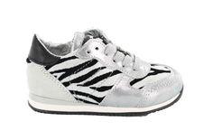 PINOCCHIO, DIERENPRINT, MAAT: 21 | € 89,95 - Online schoenen bestellen! Van sneakers, laarzen en ballerina's tot kinderschoenen en leuke accessoires.