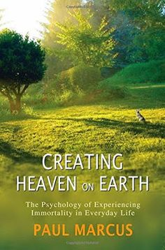 Creating Heaven on Earth (eBook Rental) Freud Quotes, Psychology Books, Heaven On Earth, Country Roads, Reading, Beach, Summer, Life, Free Ebooks