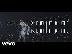 Marcus & Martinus - Remind Me - YouTube