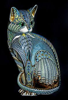 Кошары. David Burnham Smith ceramics.. Обсуждение на LiveInternet - Российский Сервис Онлайн-Дневников