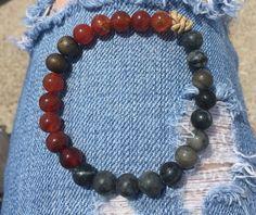Mantle Bracelet