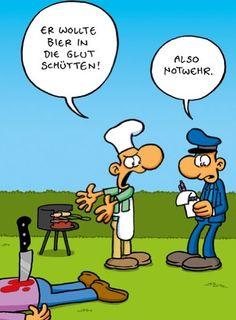 Die 47 Besten Bilder Von Spruche Rund Ums Grillen Funny Images