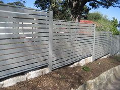 Thomsons Outdoor Pine Pty Ltd Galleries. Browse photos from Thomsons Outdoor Pine Pty Ltd Garden Photos, Fence Design, Decoration, Pine, Projects To Try, Home And Garden, Backyard, Outdoor Structures, Australia