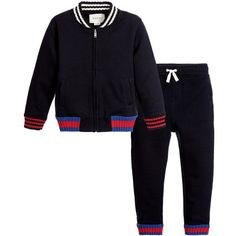 15a14edc5 0 Gucci Baby, Gucci Kids, Leather Brogues, Boys Sweaters, Kids Boys,