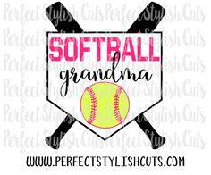 25 Best Cs Images Softball Mom Softball Shirts Softball