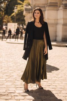 1ac1a6e42f6 705 Best My style images in 2019