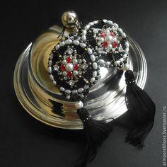 a6e5007c216 my jewelry  лучшие изображения (46)