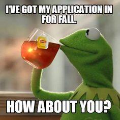 Live or Online Masters in Analytics.  Admitting each fall. http://analytics.stat.tamu.edu/