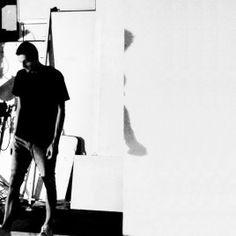 BEHIND THE SCENES #makingof  #ADV #design #press #team #ErvasBasilicoGIrardi