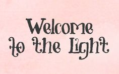 Let Your Light Shine, Let It Be, Sayings, Lyrics, Quotations, Idioms, Quote, Proverbs