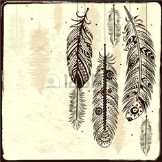 Catcher Images, Stock Pictures, Royalty Free Catcher Photos And ... Loving the feathers