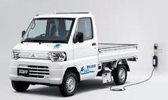 三菱 電気自動車 - Google 検索 Mitsubishi Motors, Electric Car, Automobile, Monster Trucks, Vehicles, Fantasy, Cars, Google, Shopping