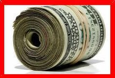 Opportunity To Build A Wildly Profitable Business and Have an Amazing Life
