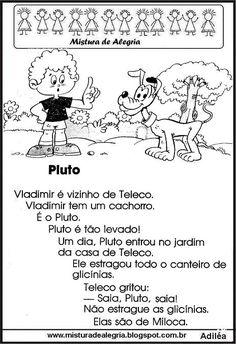 cartilha-de-alfabetizacao-imprimir-colorir51.JPG (464×677
