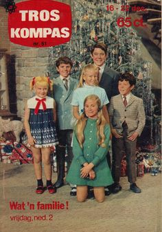 Brady Bunch christmas | The Brady Bunch TV Land