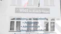 Technical University, Top Universities, Secondary School, Poland, Finding Yourself, Photo Wall, College, Study, Frame
