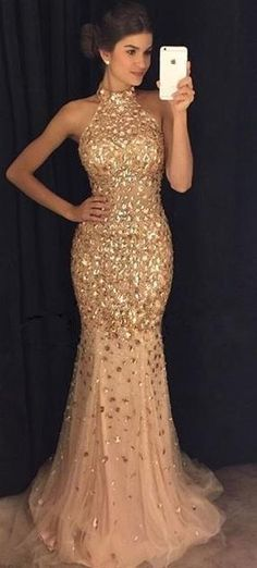 Sweater Dress, Shop plus-sized prom dresses for curvy figures and plus-size party dresses. Ball gowns for prom in plus sizes and short plus-sized prom dresses for Best Formal Dresses, Gold Formal Dress, Winter Formal Dresses, Prom Dresses For Teens, Sexy Dresses, Evening Dresses, Formal Wear, Nude Prom Dresses, Lovely Dresses