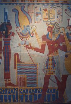 British Museum   Flickr - Photo Sharing! #livvya