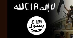 Captured ISIS fighter describes how Turkey and Saudi Arabia fund and arm them... - http://nowdaily.com/captured-isis-fighter-describes-turkey-saudi-arabia-fund-arm/