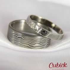Paskisus Wedding Rings, Engagement Rings, Jewelry, Enagement Rings, Jewlery, Jewerly, Schmuck, Jewels, Jewelery