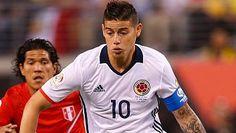 VIDEO Peru 0 – 0 Colombia PEN: 2-4: [VIDEO Peru 0 - 0 Colombia PEN: 2-4 izlerken doğuş bu öyle… #Spor #videoligainggris #videoligajerman