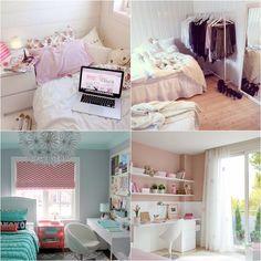 Como usar móveis brancos na decoração da sua casa - 01