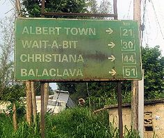 unusual-place-names-in-jamaica