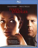 Perfect Stranger [Blu-ray] [2007]