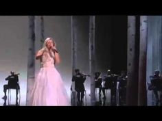 Oscars 2015, 87th Academy Awards Night - February 22 2015 Click here at 3:20 for Lady Gaga performance